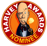 harvey-logo-nominee