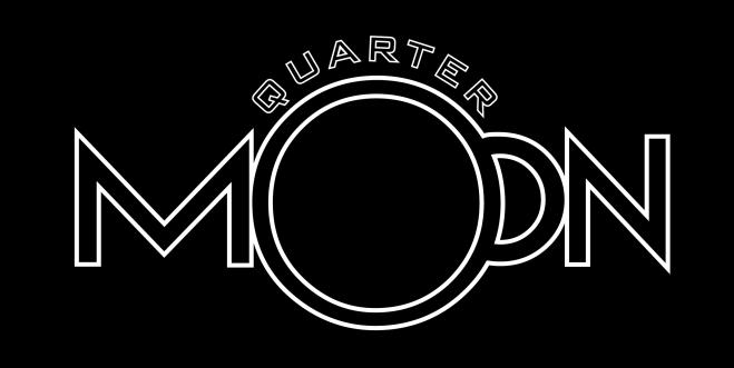 QuarterMoonLOGO1
