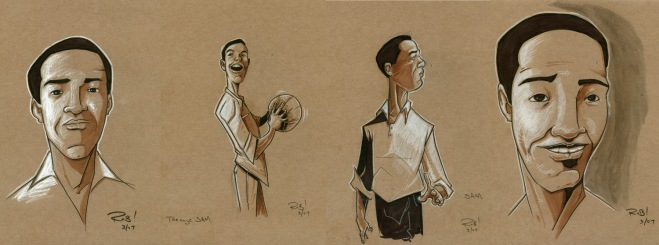 Cooke sketch 3