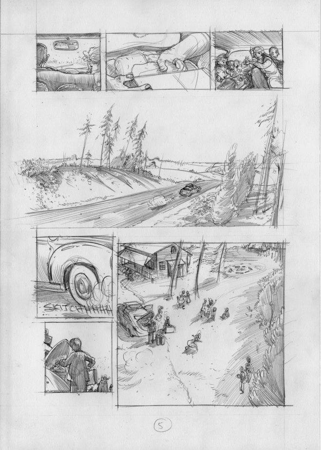 Cooke_demo_pg5_pencil_small
