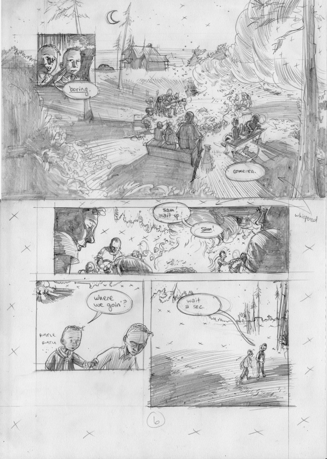 Cooke_demo_pg6_pencil_small