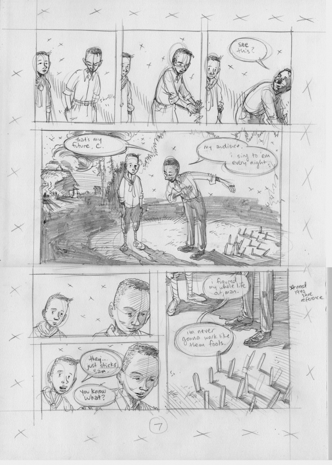 Cooke_demo_pg7_pencil_small
