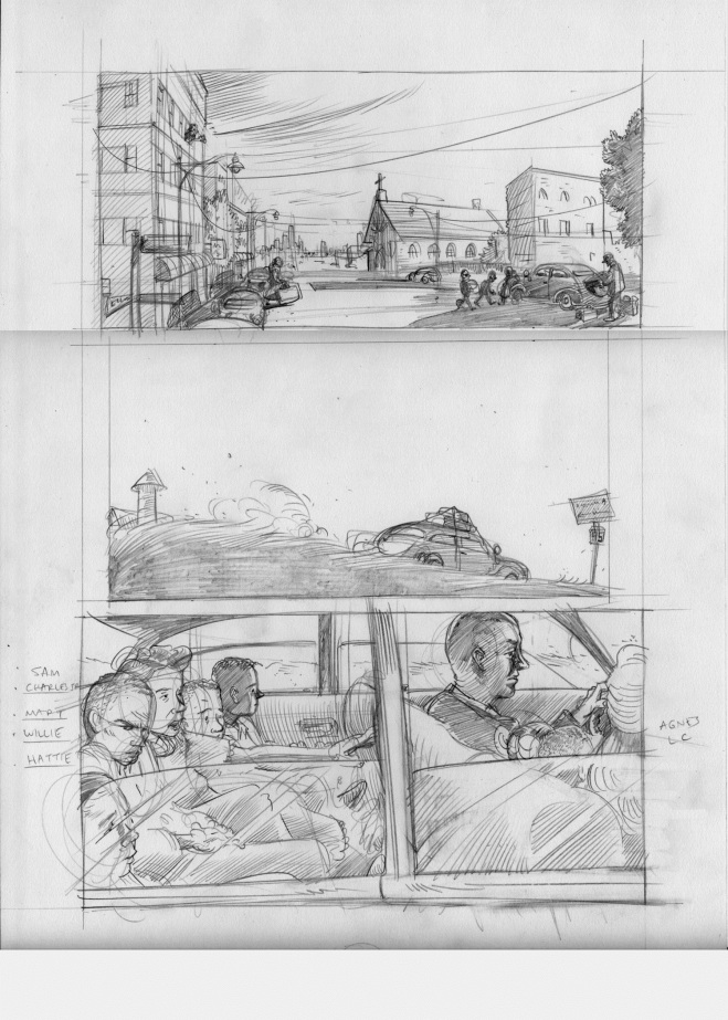 Cooke_demo_pg_4_pencil_small