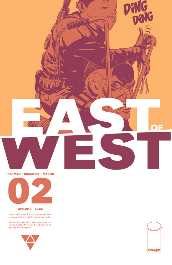 East-of-West-2_C