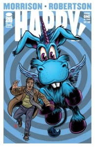 happy-comic-book-cover-389x600