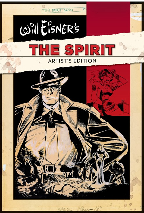 spirit_ae_cover