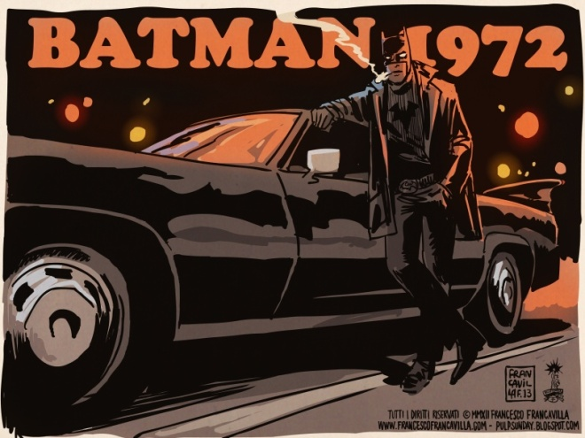 batman_1972b_low