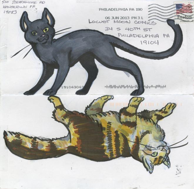 Cat_envelope_01a