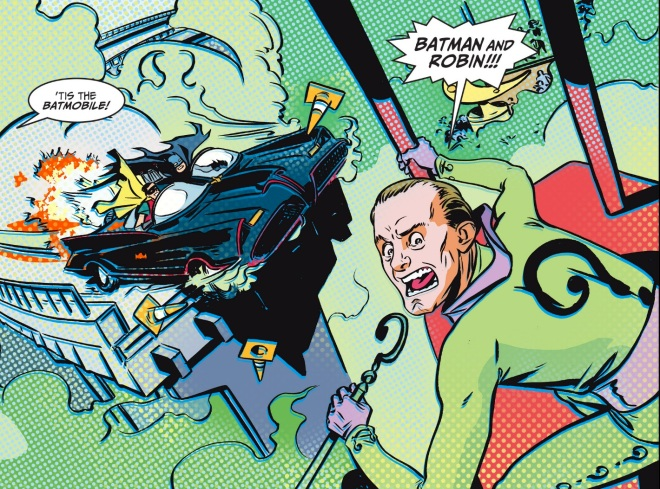 batman66preview