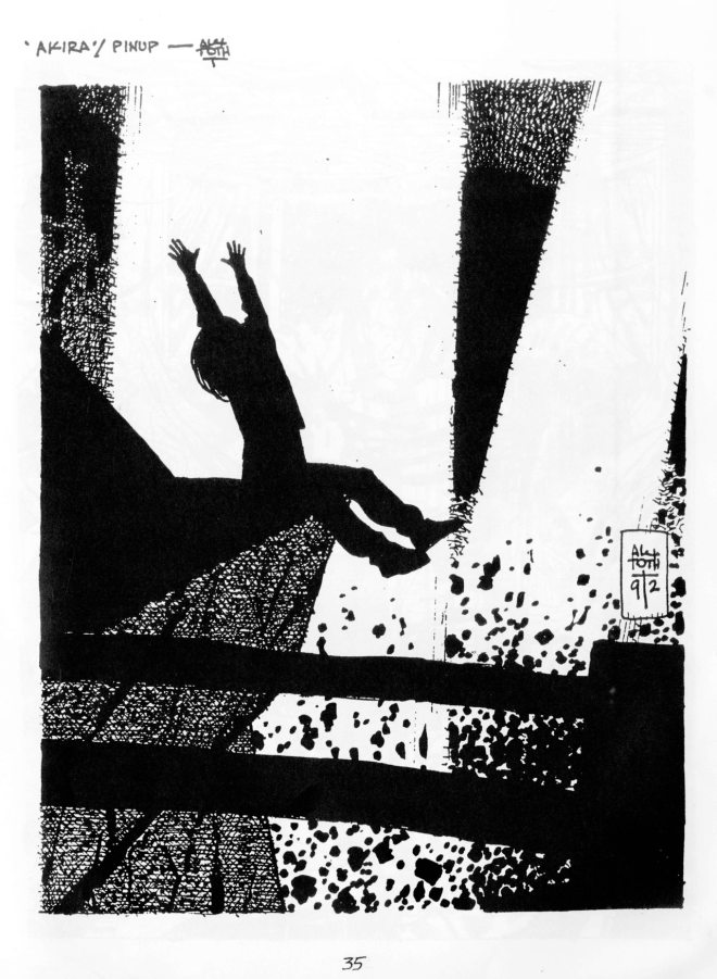 toth