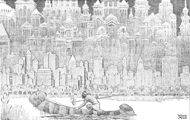 Winsor_McCay_indian_city