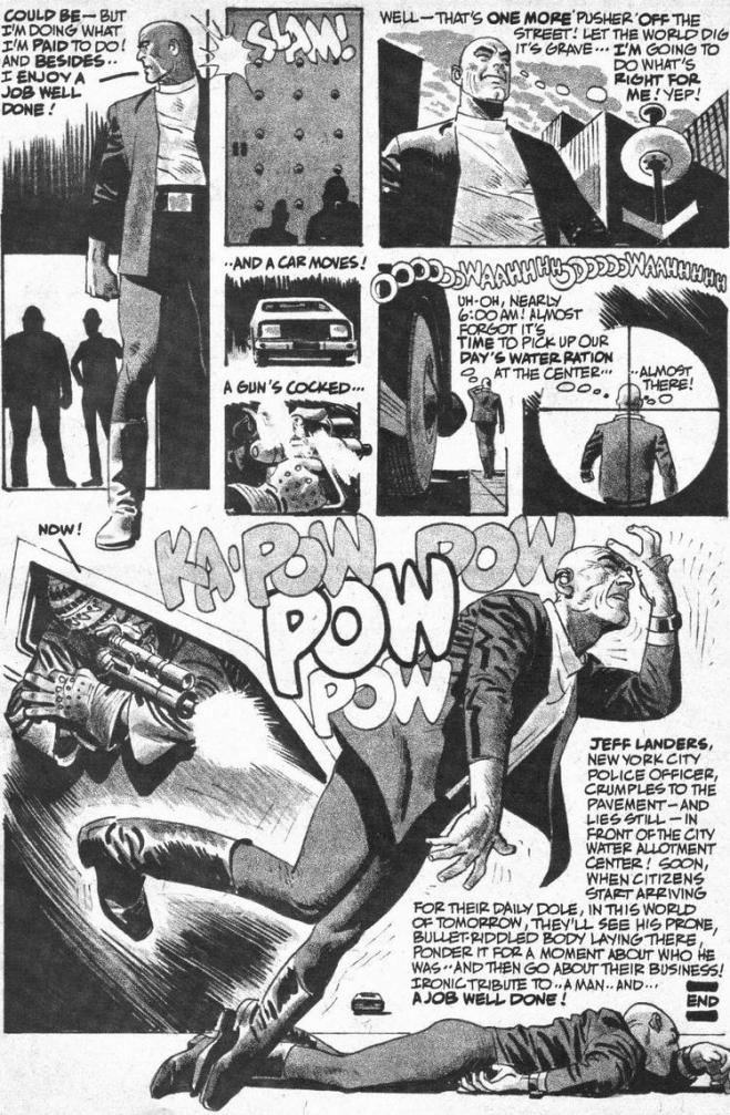 alextoth-theend