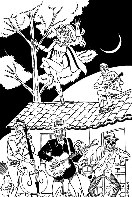 Lafler-Oaxaca_comic_72