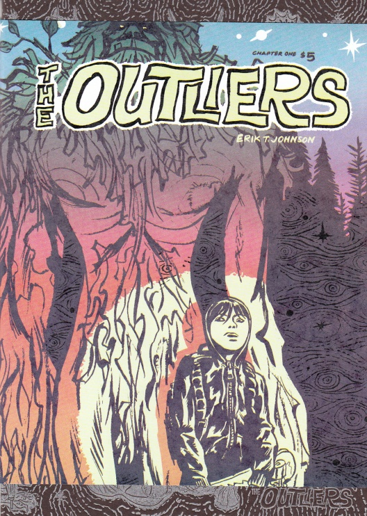 outliers11