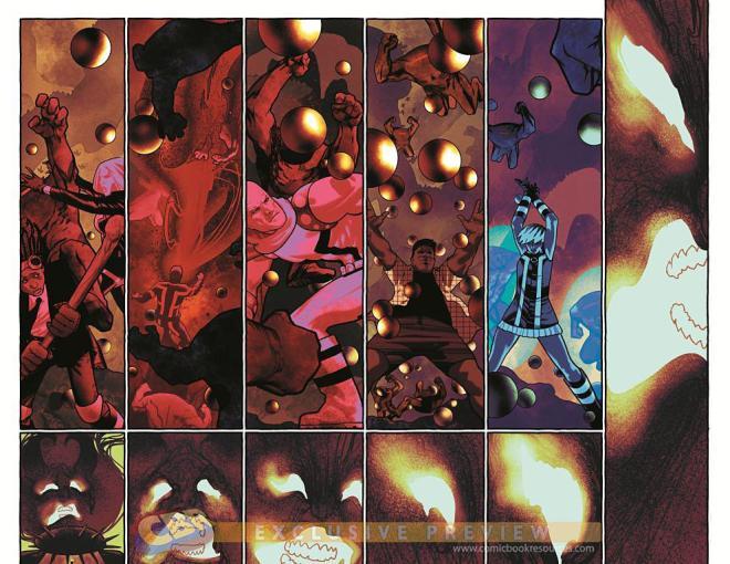 Uncanny X-Men issue 7_b