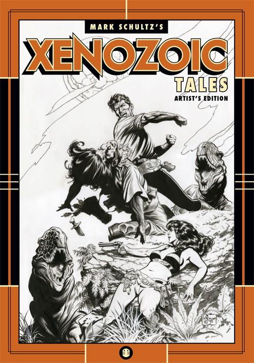 xenozoic_tales