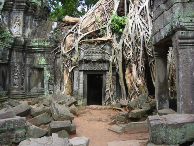 abandoned-cambodia