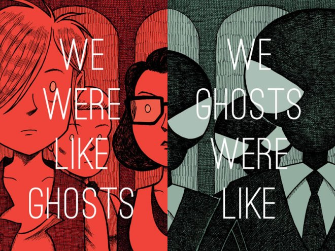 ghosts-tanner