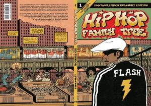 HIP-HOP-FAMILY-TREE-COVER