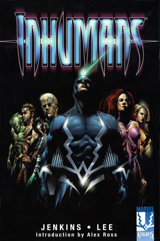 Inhumans-JENKINS-LEE