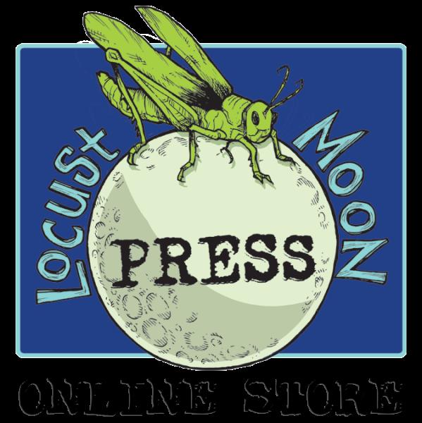 Locust Moon Online Store