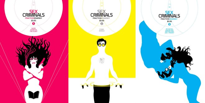 sexcriminals-covers-1