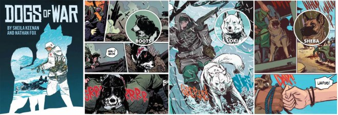 titlePage_dogs_of_war2