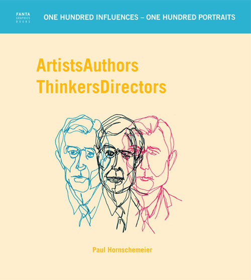 artistsauthorsthinkersdirectors