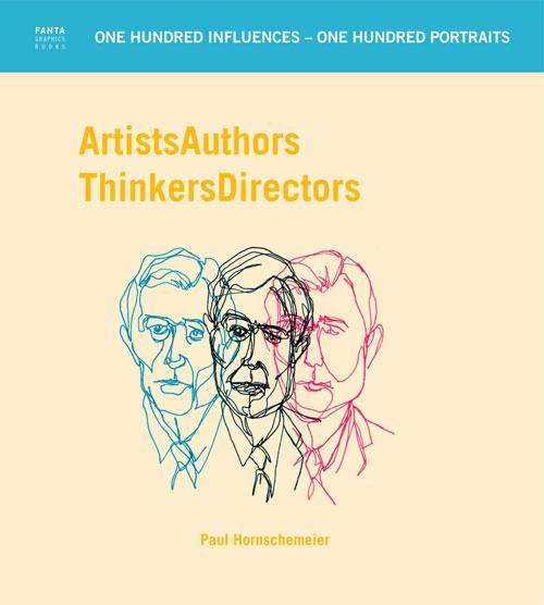 artistsauthorsthinkersdirectors