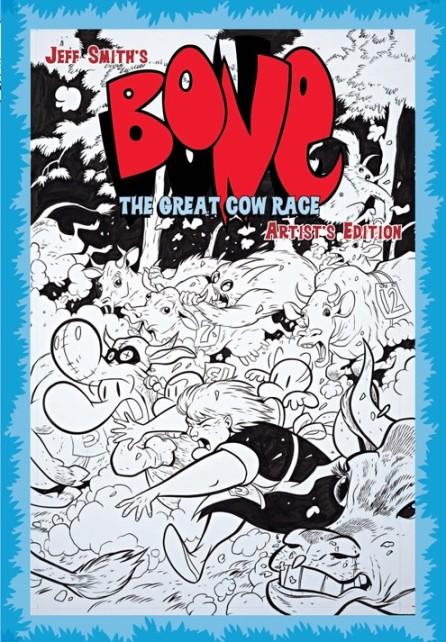 bone_cover_regular_page_1