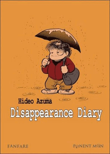 Disappearance_Diary_by_Hideo_Azuma