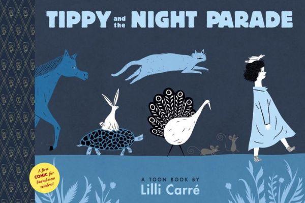 tippynightparade