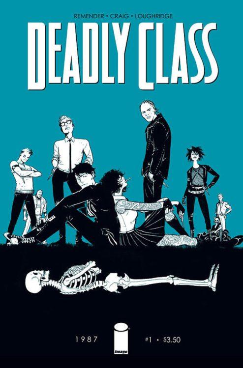 comics-deadly-class