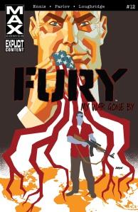 Fury_MAX_Vol_1_12