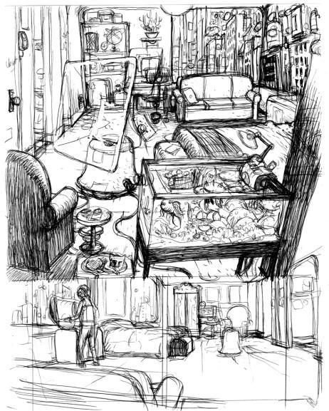 interiorroom-s