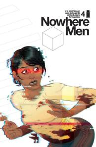 Nowhere-Men-4
