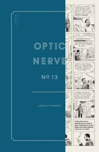 opticnerve13