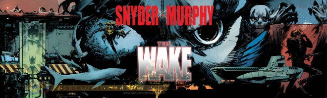 thewake_covers