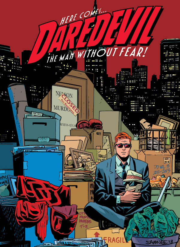 daredevil-36-cover