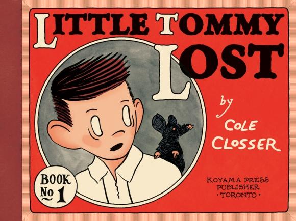 littletommylost_closser