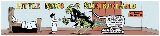 LittleNemo_LocustMoon_DaveChisholm_panel