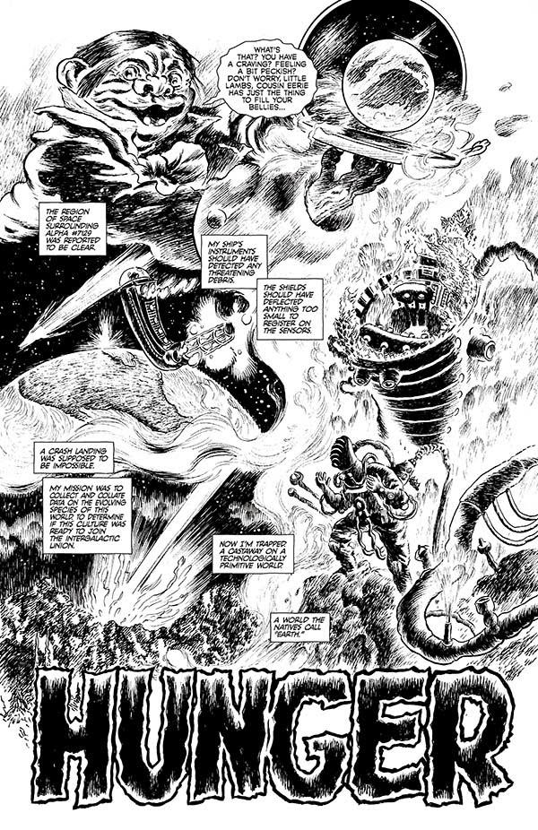 troynixey_EERIE COMICS #3_1