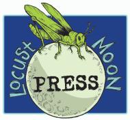 LM_Press