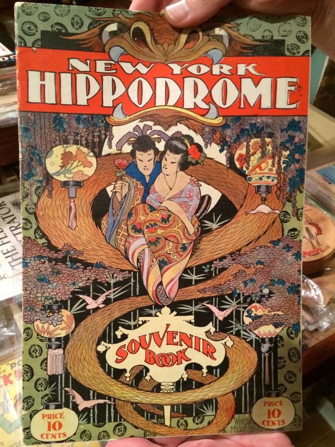winsormccay_hippodrome