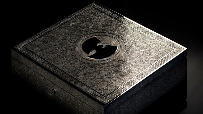 wu-tang-single-copy-hed-2014