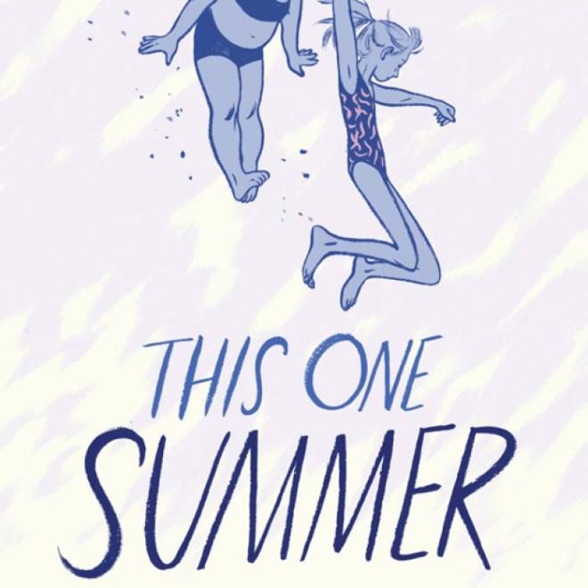 summer title
