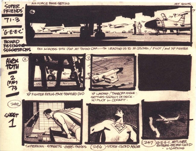 40 toth