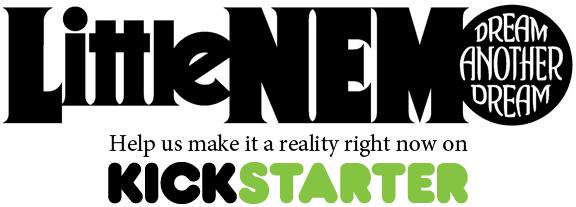 littlenemo_kickstarter_reality