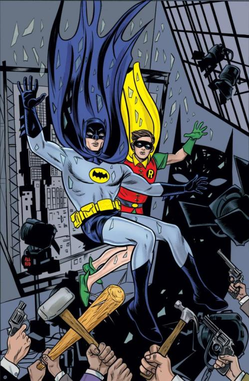 batman_66_13