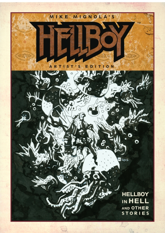 hellboy_artist_edition